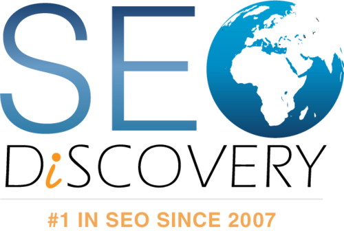 Best Web Design and Development Company India | SEO Discovery