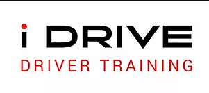 HGV Training Sussex