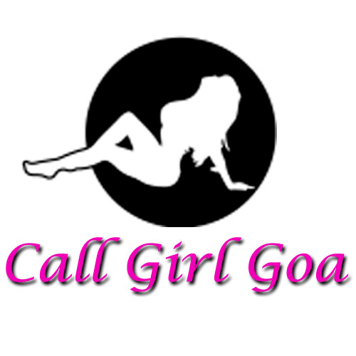 Hot & Beautiful Call Girls in Goa