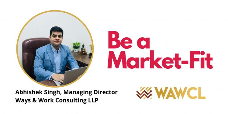 Ways and works consulting LLP is one of the Best Company For HR