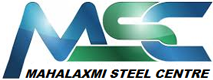Best stainless steel 316 round bars supplier in Mumbai, India-Mahalaxmi Steel