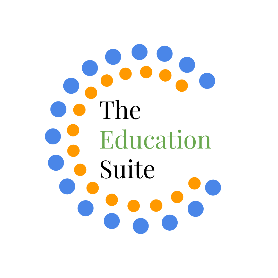 The Education Suite