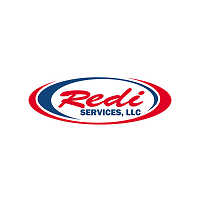 Redi Services, LLC