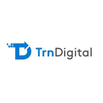 Best SharePoint Consulting Companies in USA | TrnDigital