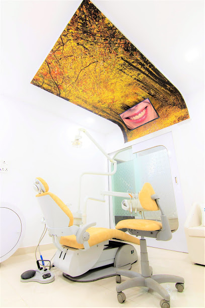 Orthodontist In Bhopal, Best Orthodontist In Bhopal