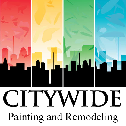 Citywide Painting and Remodeling LLC