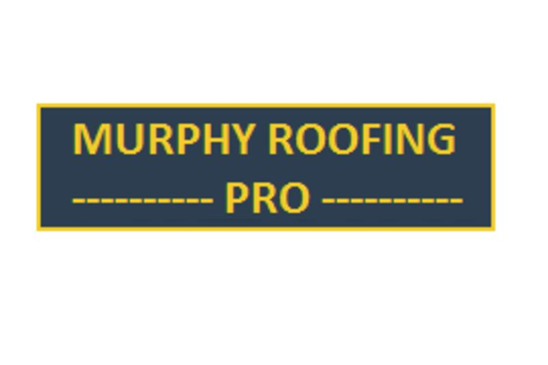 Roof Repair in Murphy - MurphyRoofingPro