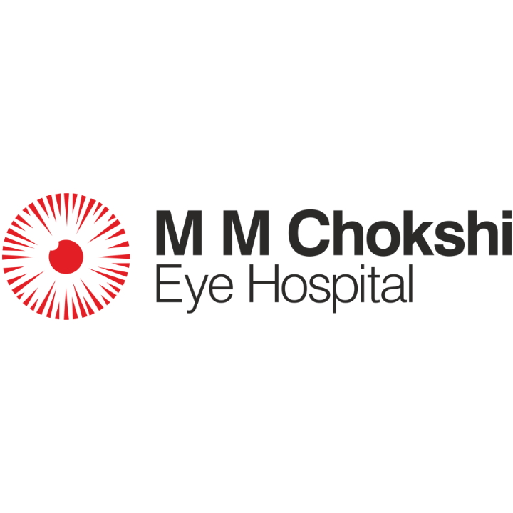 MM Chokshi Eye Hospital-Best Eye Hospital in Vadodara