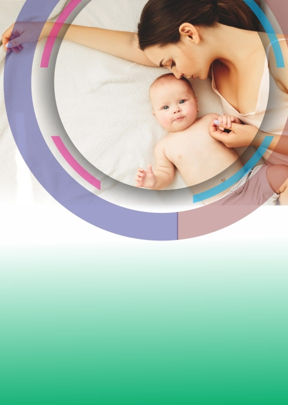 Best IVF Centre in Bangalore | Affordable IVF Hospital | Fertility Treatment - Ayaansh Hospital