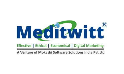 Best Hospital Marketing Company | Healthcare Digital Marketing Agency in India – Meditwitt