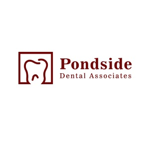 Pondside Dental Associates