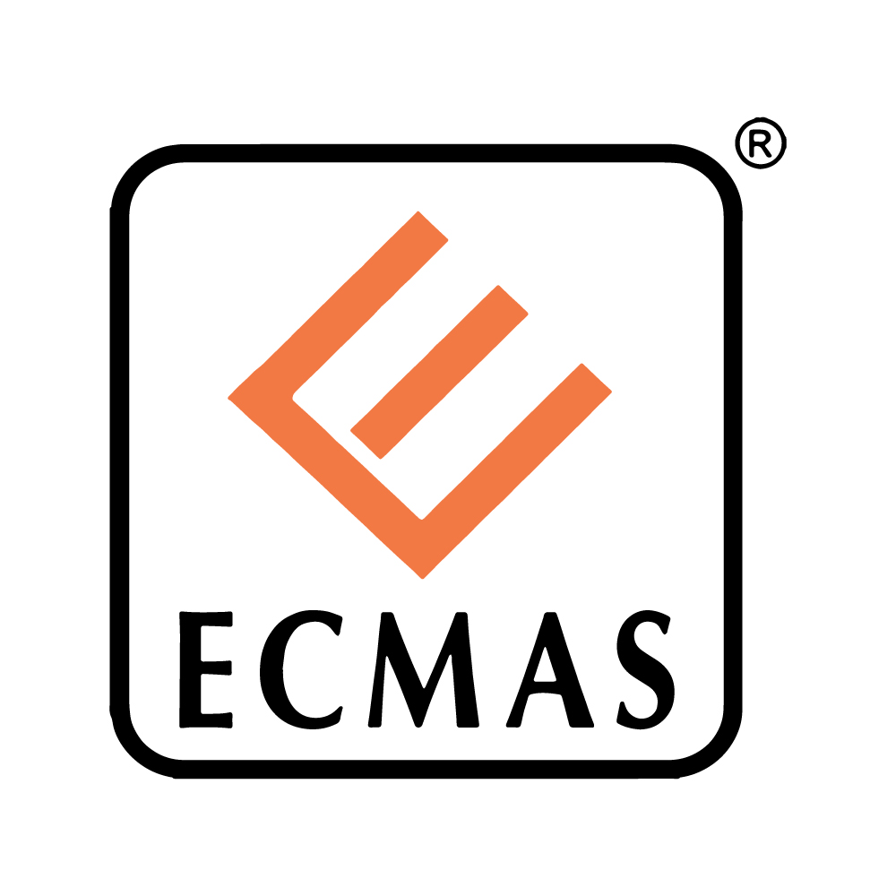 ECMAS Construction Chemicals Pvt Ltd