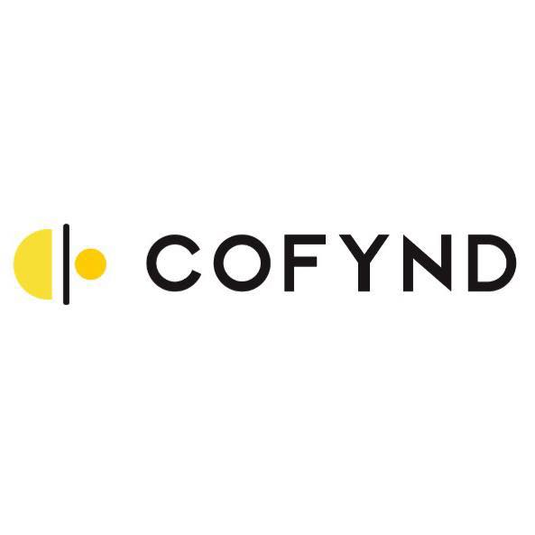 CoFynd - Fynd the Right Space, Globally