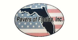 Pavers of Florida, Inc.