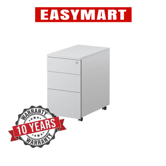 Buy Mobile Pedestals Drawers Online| EasyMart