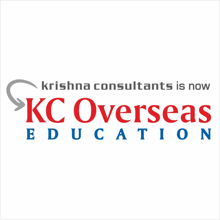 KC Overseas Education | Krishna Consultants
