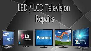 Led Lcd TV Service Center in Kolkata