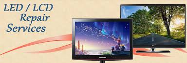 LED TV Service Centre in Kolkata | Call: 9836297761