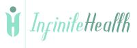 Infinite Health offers best massage in Bangkok, which is tailored only for you.