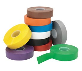 Joining and Adhesive tape dealers in India