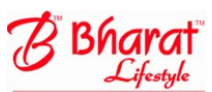 Furniture Stores Indore | Bharat Lifestyle Furniture