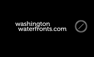 Washington Waterfront Real Estate