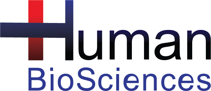 Human Biosciences Providing Wound Care Products