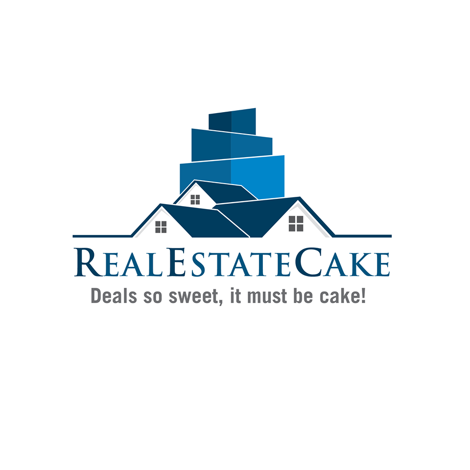 As-Is Real Estate Deals | RealEstateCake