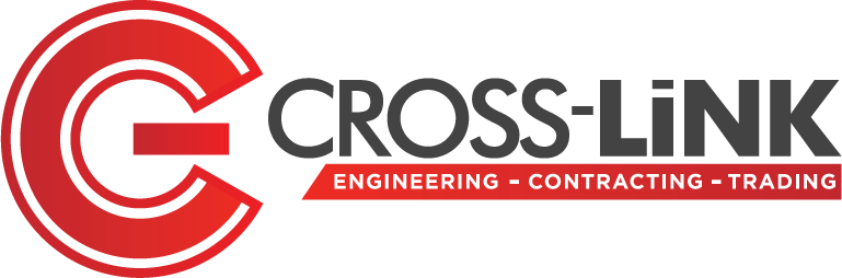 Cross-Link Electric & Construction Corporation