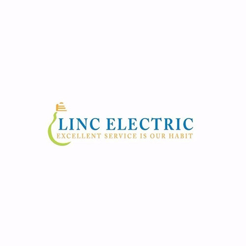 Linc Electric Inc