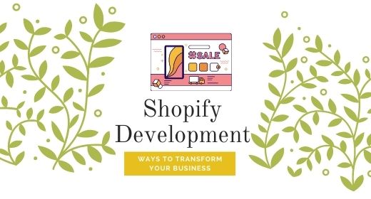 Hire Super professional Shopify Developer!