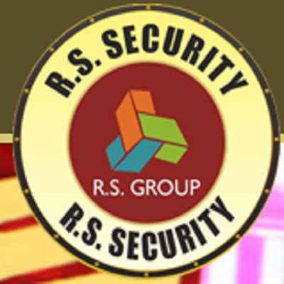 R.S. Security is one of the best security company in India that provide the best security services in India.