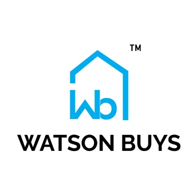 Watson Buys - Sell My House Fast Indianapolis