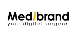 Medibrandox Healthcare Marketing and Website Development Company