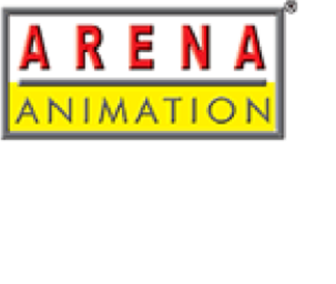 Web Design and Development in Coimbatore - Arena Animation Coimbat
