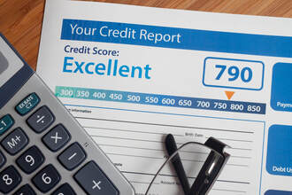 Credit Repair Houston | The Credit Xperts