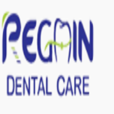 Regain Dental Care