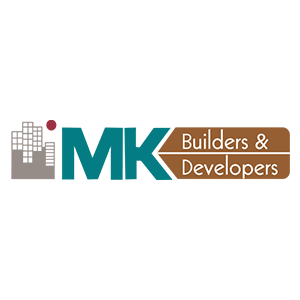 Premium 3bhk Luxury Apartments in Visakhapatnam - MK BUILDERS AND DEVELOPERS
