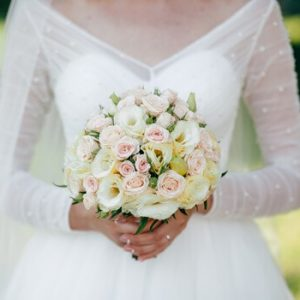 florist in derby,derby florist, wedding flowers