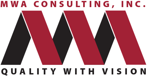 Consulting Expertise in Quality Systems and GXP Compliance