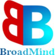 Study Abroad Consultant in Chennai