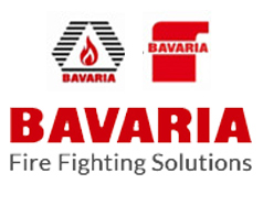 Bavaria aims to provide all clients, current and potential, with high-quality support and service enabling an easy and direct communication