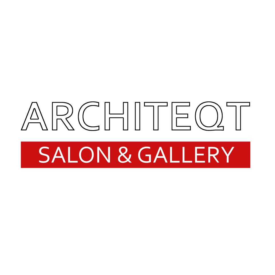 Architeqt Salon and Gallery