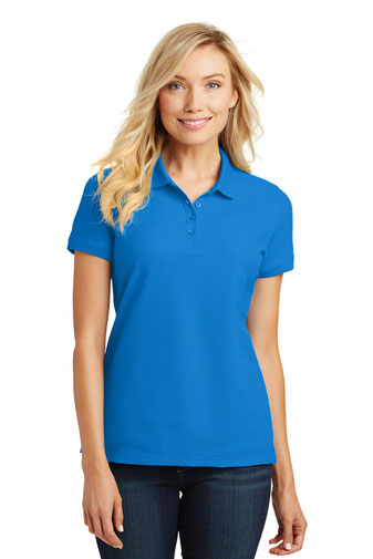 t shirt wholesale suppliers | wholesale clothing t shirts| polo shirts wholesale| wholesale sweatshirts| wholesale activewear