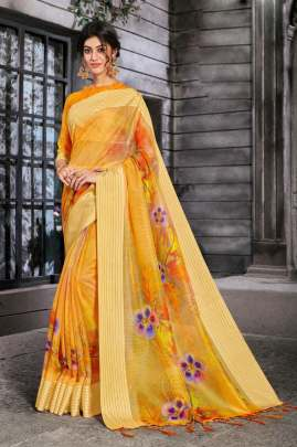 Buy Indian Ethnic Wear - Women's Wear Ethnic online | Shopgarb