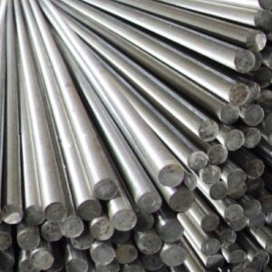 Inconel 600 Pipes & Tubes supplier in Mumbai India-Accurate