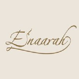 Ethnic suits-Enaarah