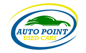 Bad Credit Car Dealership Baltimore | Used Cars | Auto Point