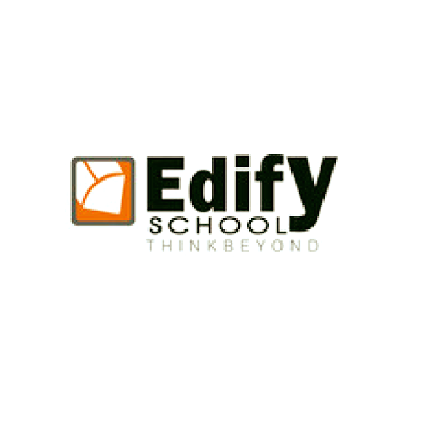 Edify Schools - International School Franchise | Education Franchise in India
