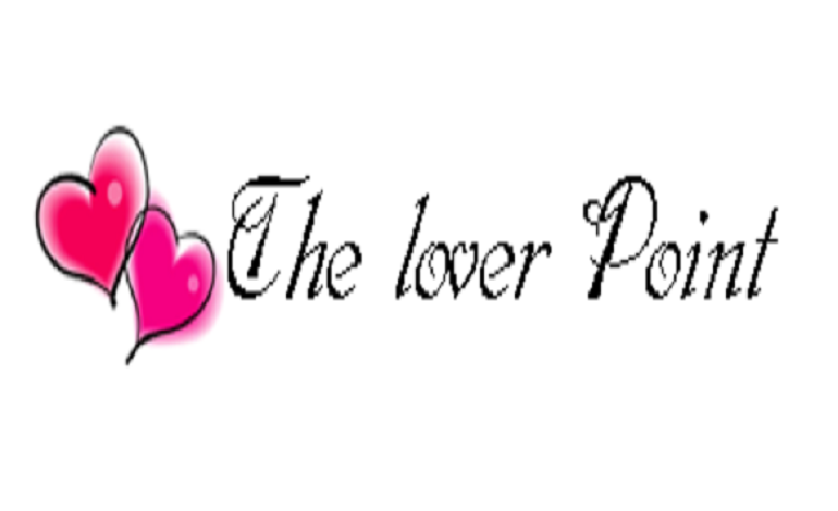 The Lovers Point